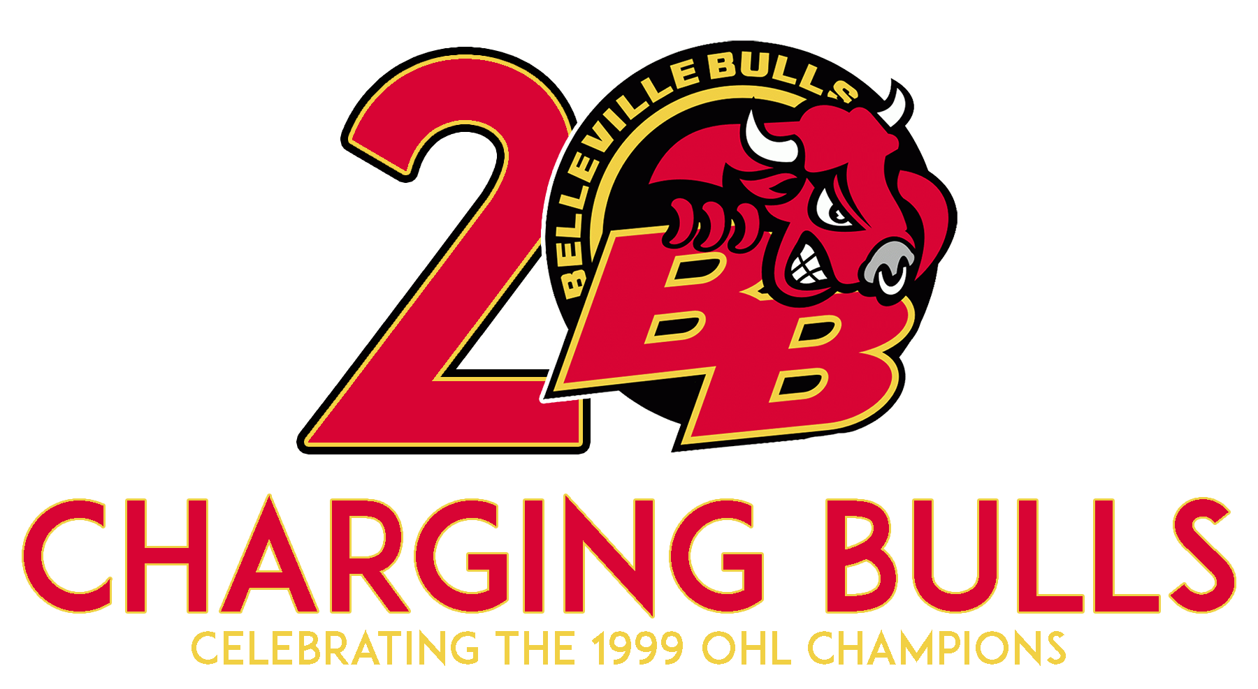 Charging Bulls: The 1999 OHL Champions