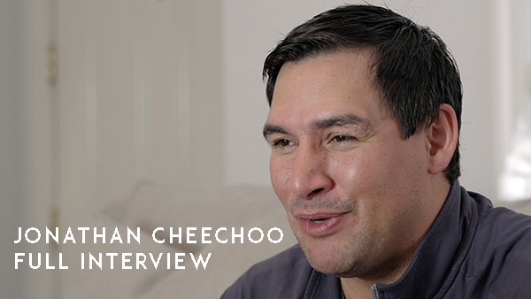 Cheechoo-still1