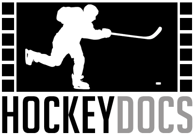 Hockey Docs