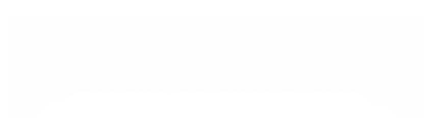 Crawford-Logo-1000