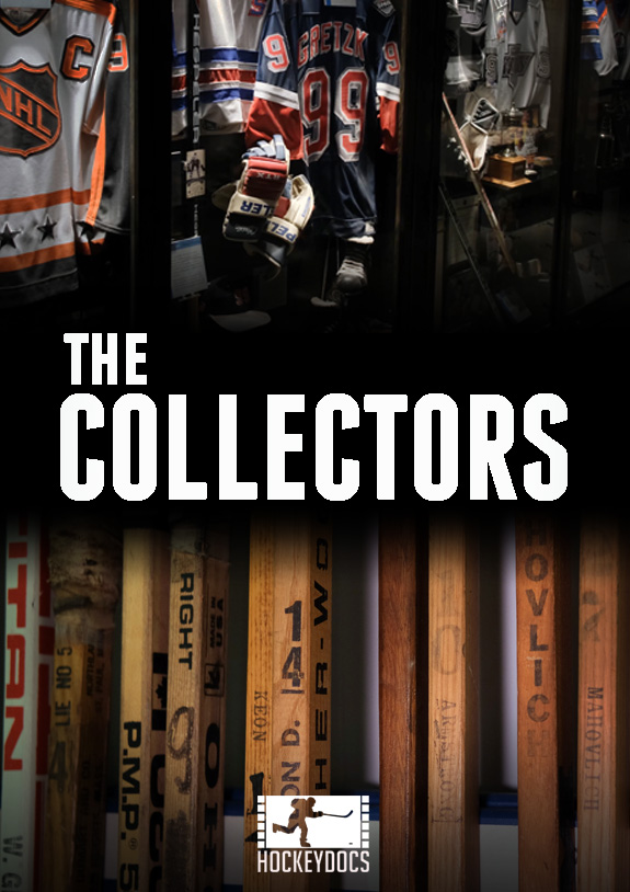 The Collectors-Poster-814
