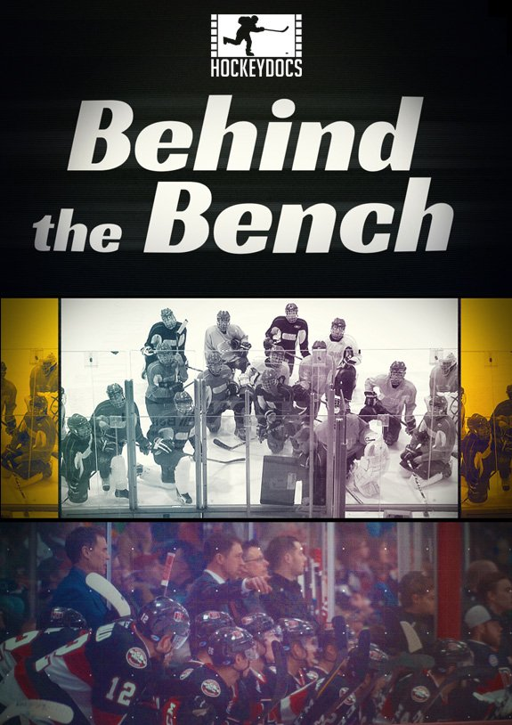 Behind the Bench-Poster-814