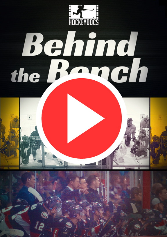 Behind the Bench-Poster-814B