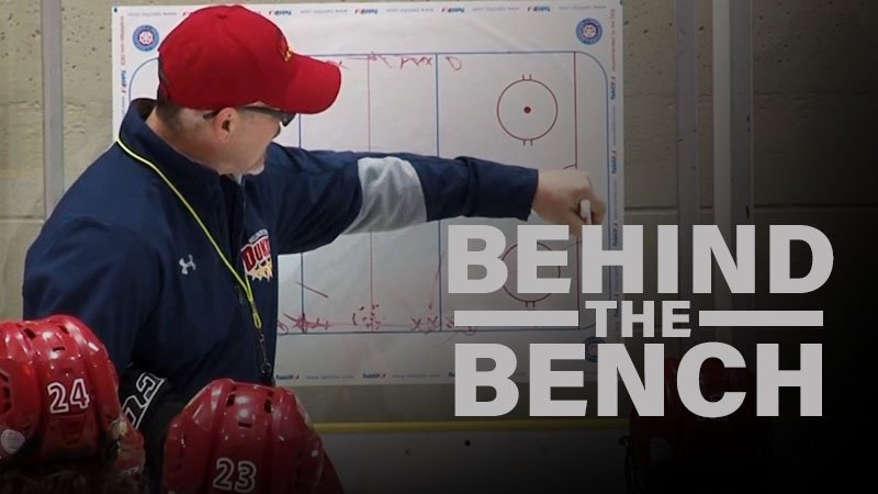 Behind the bench v2