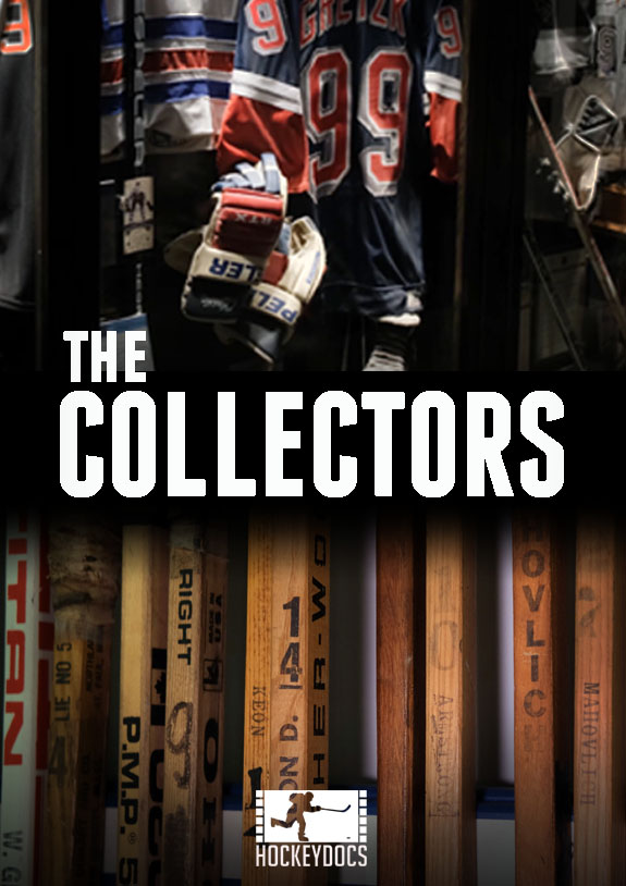 The Collectors-Poster-814-2